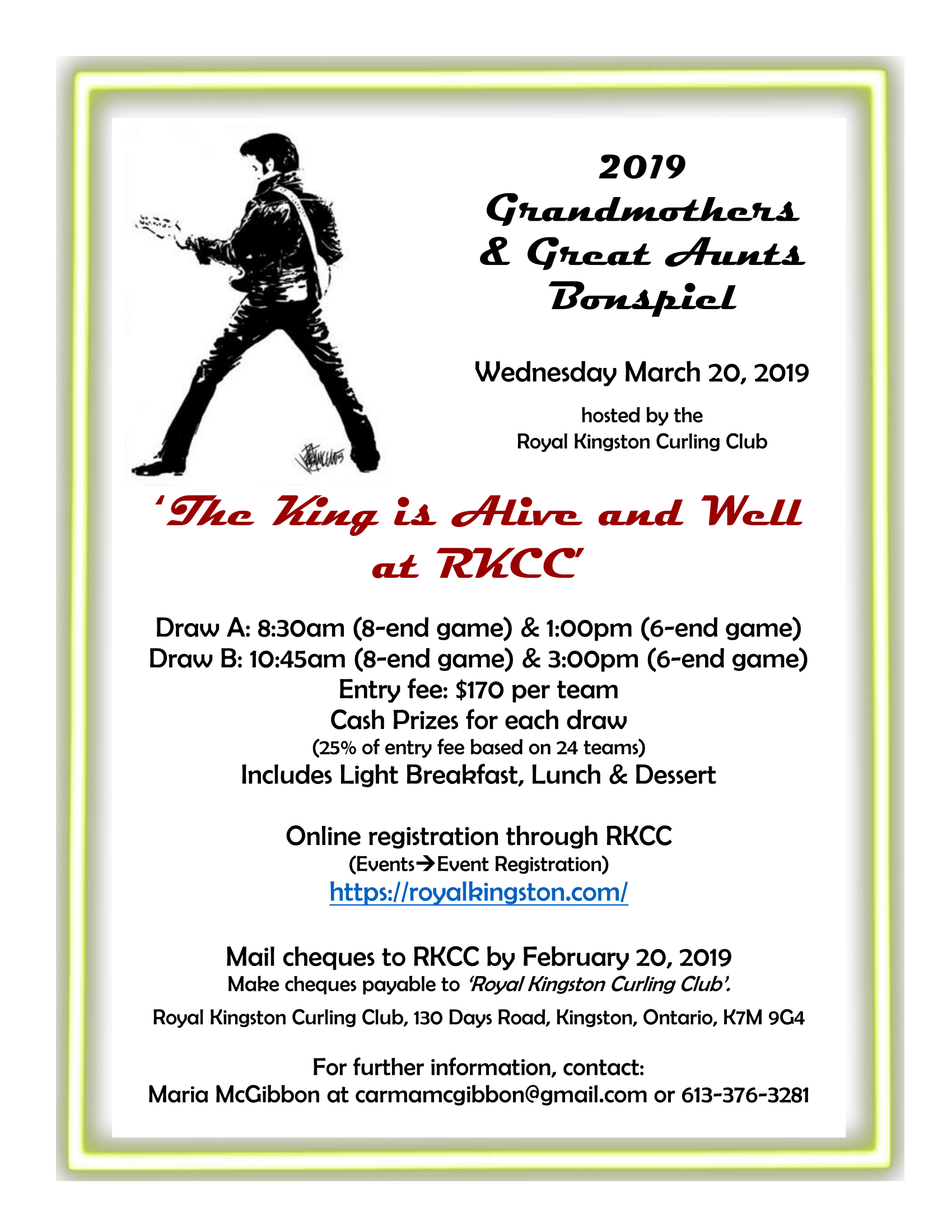 2019 Grandmothers Bonspiel Flyer Final 1