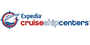 ExpediaCruiseShip