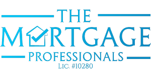 TheMortgageProfessionals
