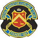 Royal Kingston Curling Club